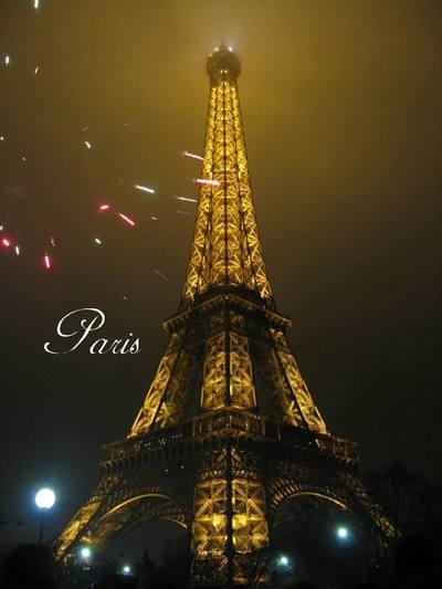 Paris_035_2