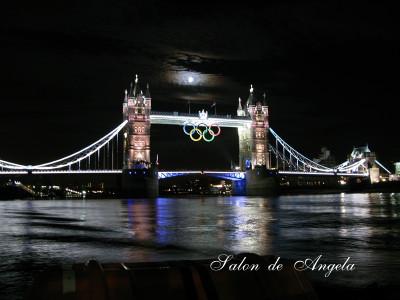 Olympic_2012_067_2