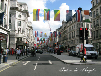 Olympic_2012_056
